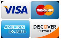 "CreditCard"""